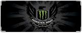 Кошелек, Monster army