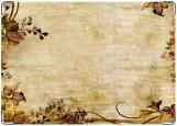 Блокнот, Травы