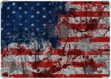 Блокнот, Флаг