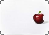 Блокнот, Apple