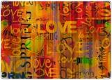 Блокнот, Стена любви