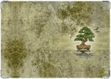 Блокнот, Дерево жизни