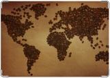 Блокнот, Мир кофе