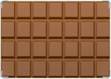 Блокнот, Шоколад