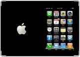 Блокнот, Iphone