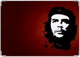 Блокнот, Че Гевара