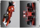 Блокнот, Формула 1