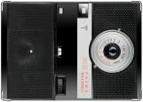 Блокнот, Фотоаппарат Смена