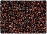 Блокнот, Кофе.