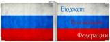Зажим для денег, Бюджет РФ