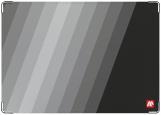 Обложка на паспорт с уголками, Полоски1