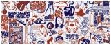 Обложка на студенческий, xo895g86