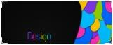 Обложка на студенческий, designnn