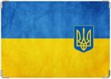 Обложка на паспорт, Украина