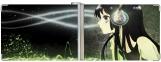 Зажим для денег, Anime