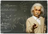 Блокнот, эйнштейн