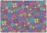 Блокнот, Лютики - Цветочки