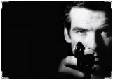 Обложка на военный билет, 007
