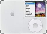 Обложка на трудовую книжку, iPod