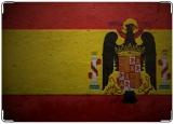 Обложка на трудовую книжку, Испания