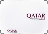 Блокнот, qatar