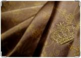 Обложка на паспорт с уголками, Queen