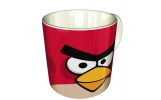 Кружка, Angry Birds Red