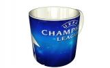 Кружка, Champions League