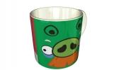 Кружка, Angry Birds
