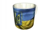 Кружка, Украiна