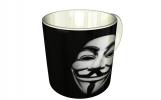 Кружка, Anonymous
