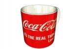 Кружка, Coca Cola