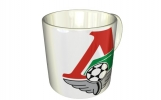 Кружка, Локомотив футбол