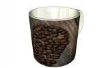 Кружка, кофе