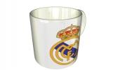 Кружка, Реал Мадрид