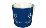 Кружка, Лига Чемпионов