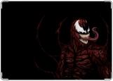Блокнот, spider-man