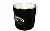 Кружка, Jack Daniels
