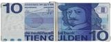 Зажим для денег, Gulden
