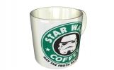 Кружка, Star Wars Coffee
