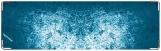 Визитница/Картхолдер, Синий 24003