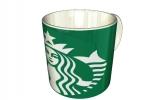 Кружка, Starbucks