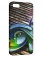 Чехол для iPhone 5/5S, сочетание