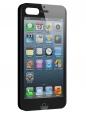 Чехол для iPhone 5/5S, iPhone 4/4S