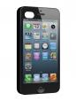 Чехол iPhone 4/4S, iPhone 4/4S