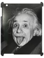 Чехол для iPad 2/3, Альберт Эйнштейн