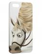 Чехол для iPhone 5/5S, Максимус