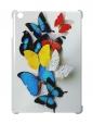 Чехол для iPad Mini, Бабочки