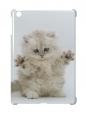Чехол для iPad Mini, Котенок