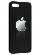Чехол для iPhone 5/5S, яблоко